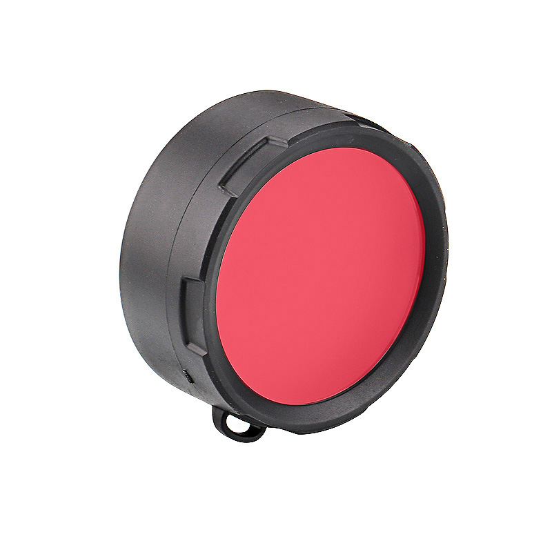 Filters for Javelot Pro Red