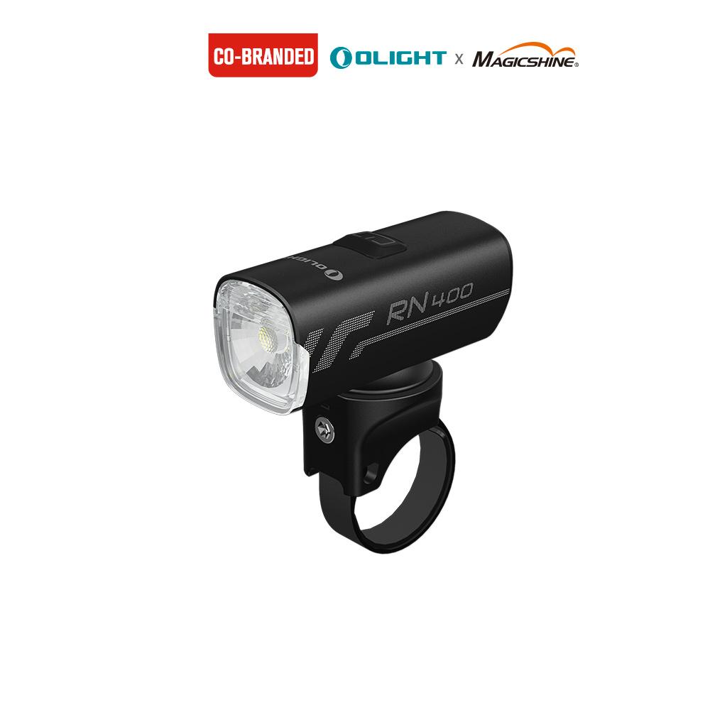 RN 400 Bike Light