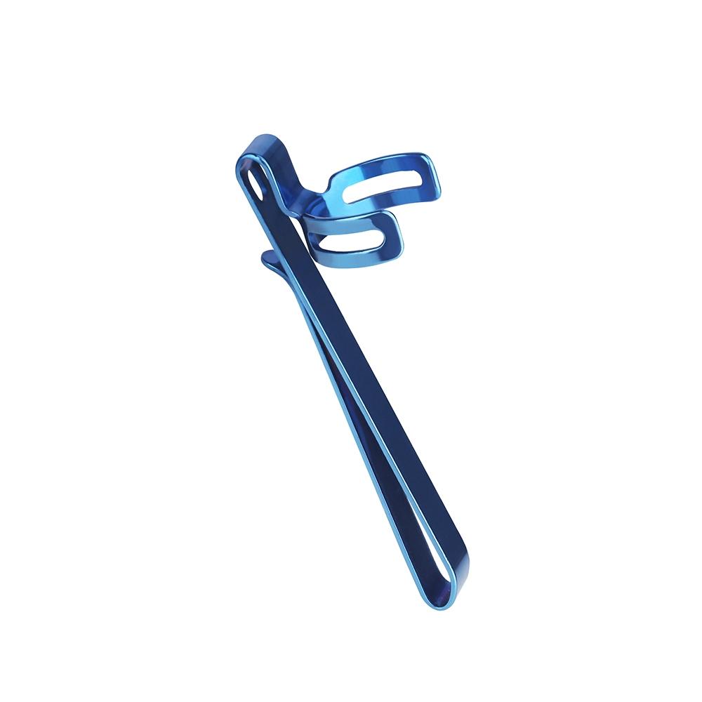 i5T Pocket clip-Blue
