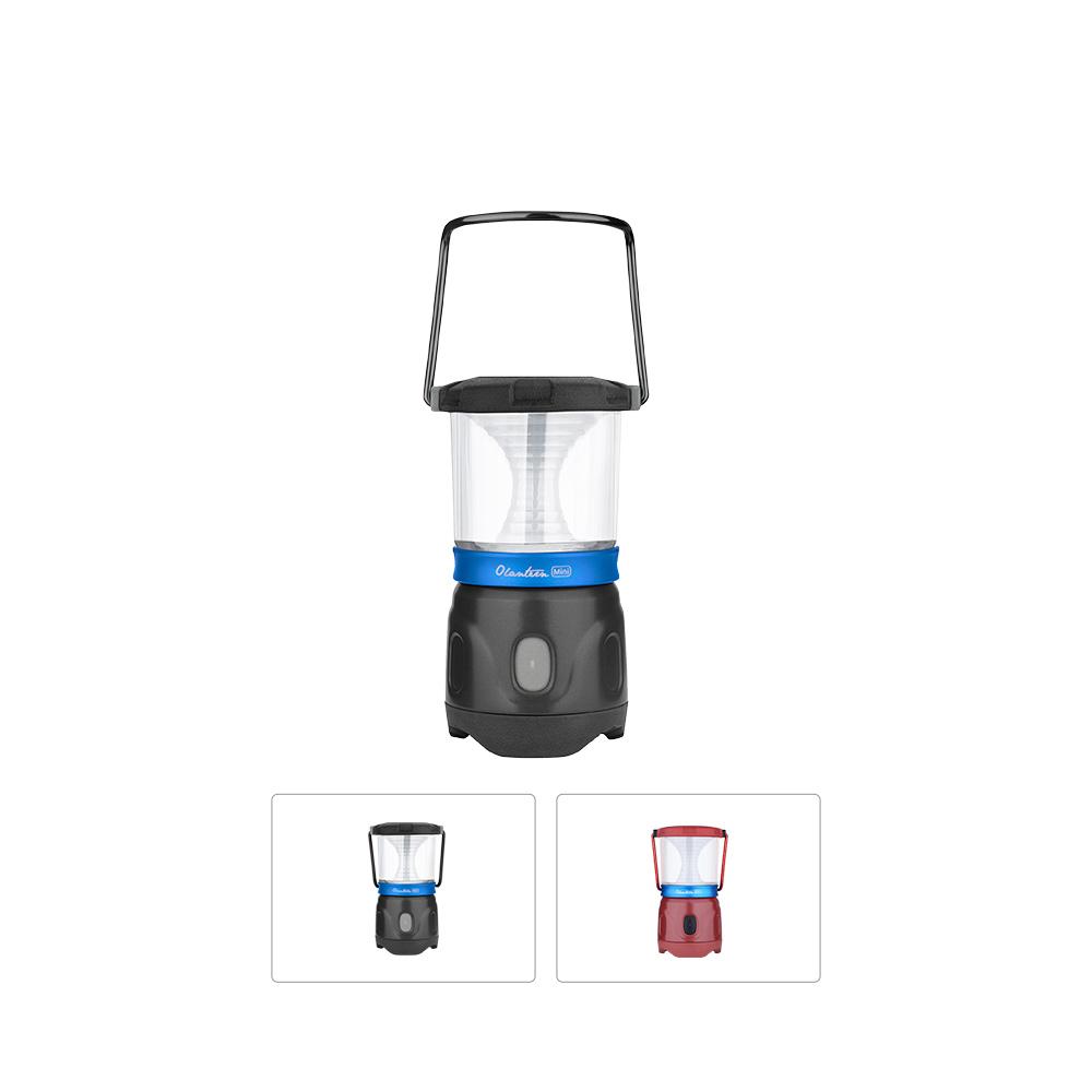 Olantern Mini Camp Lantern