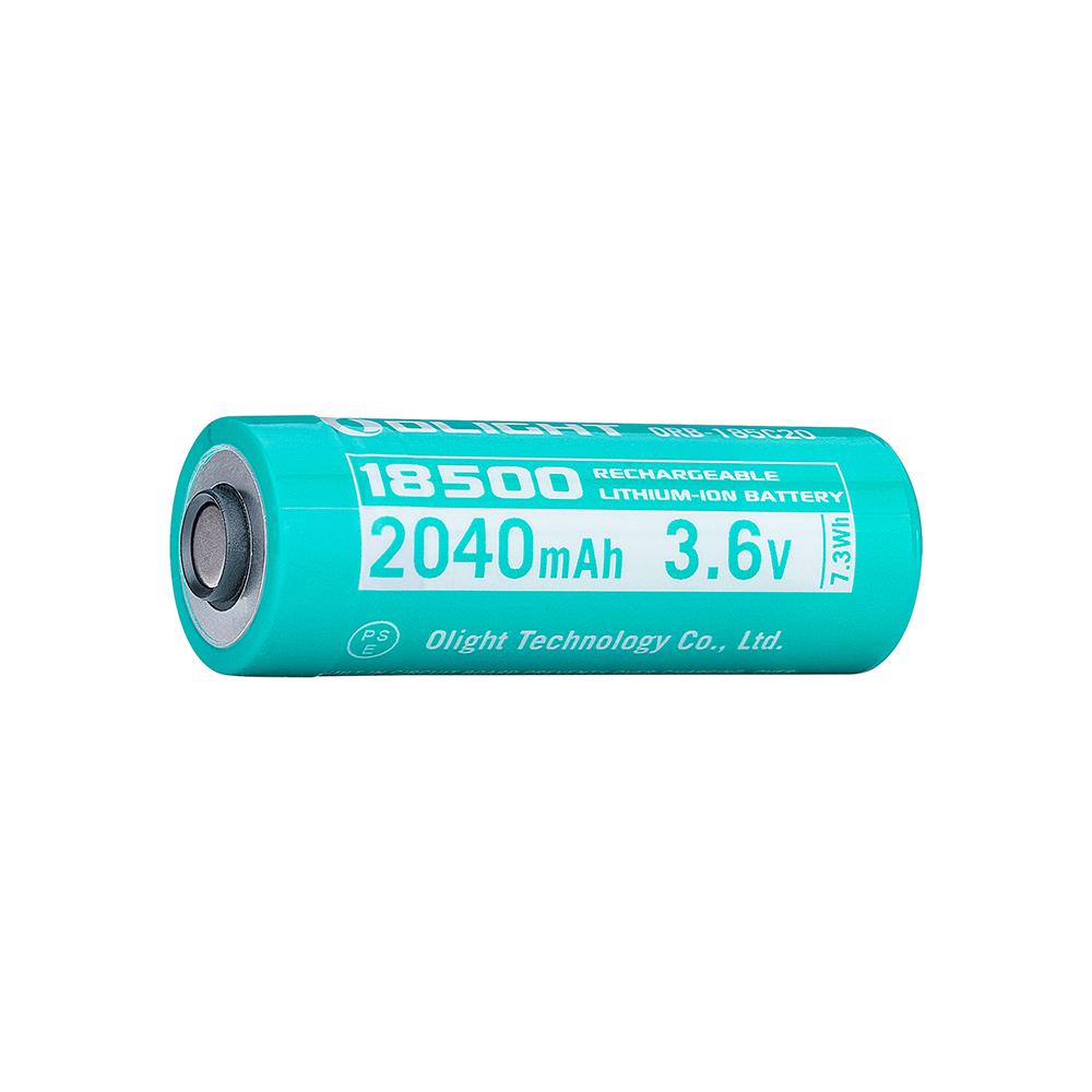 Odin Mini Battery