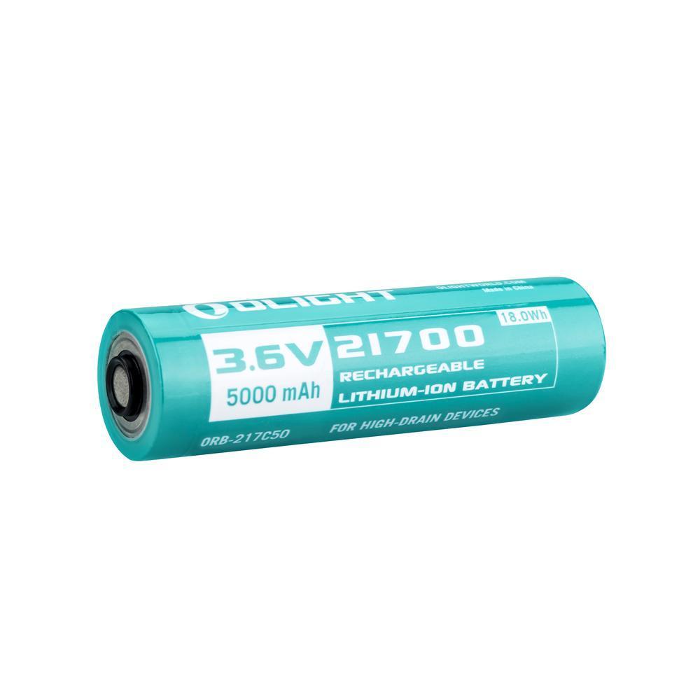 Seeker 2 Pro/Warrior X Pro/M2R Pro/Seeker 2 Battery