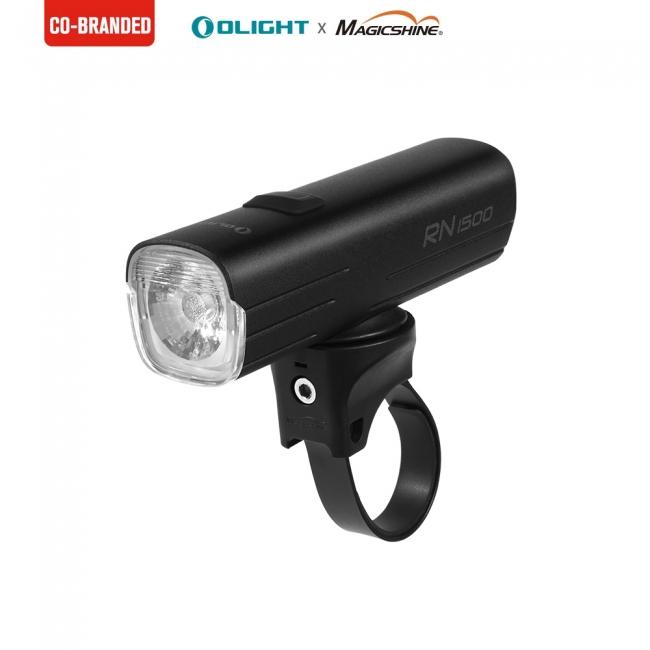 RN 1500 Bike Light