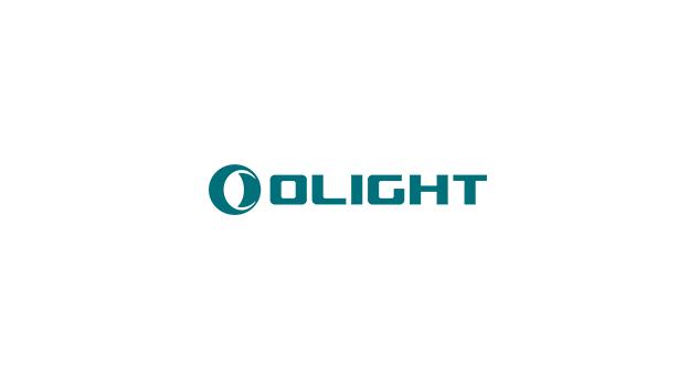 Olight Brand-New EDC & Tactical Flashlights!
