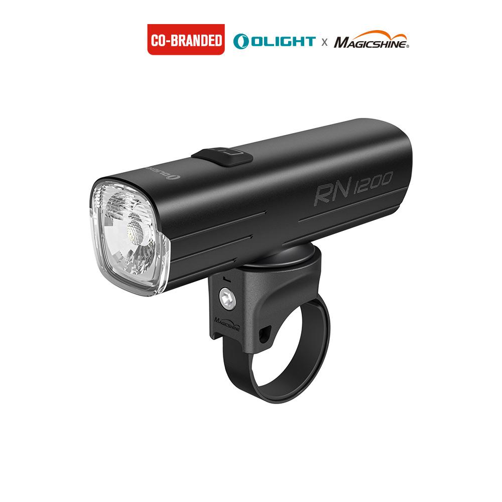 RN 1200 Bike Light