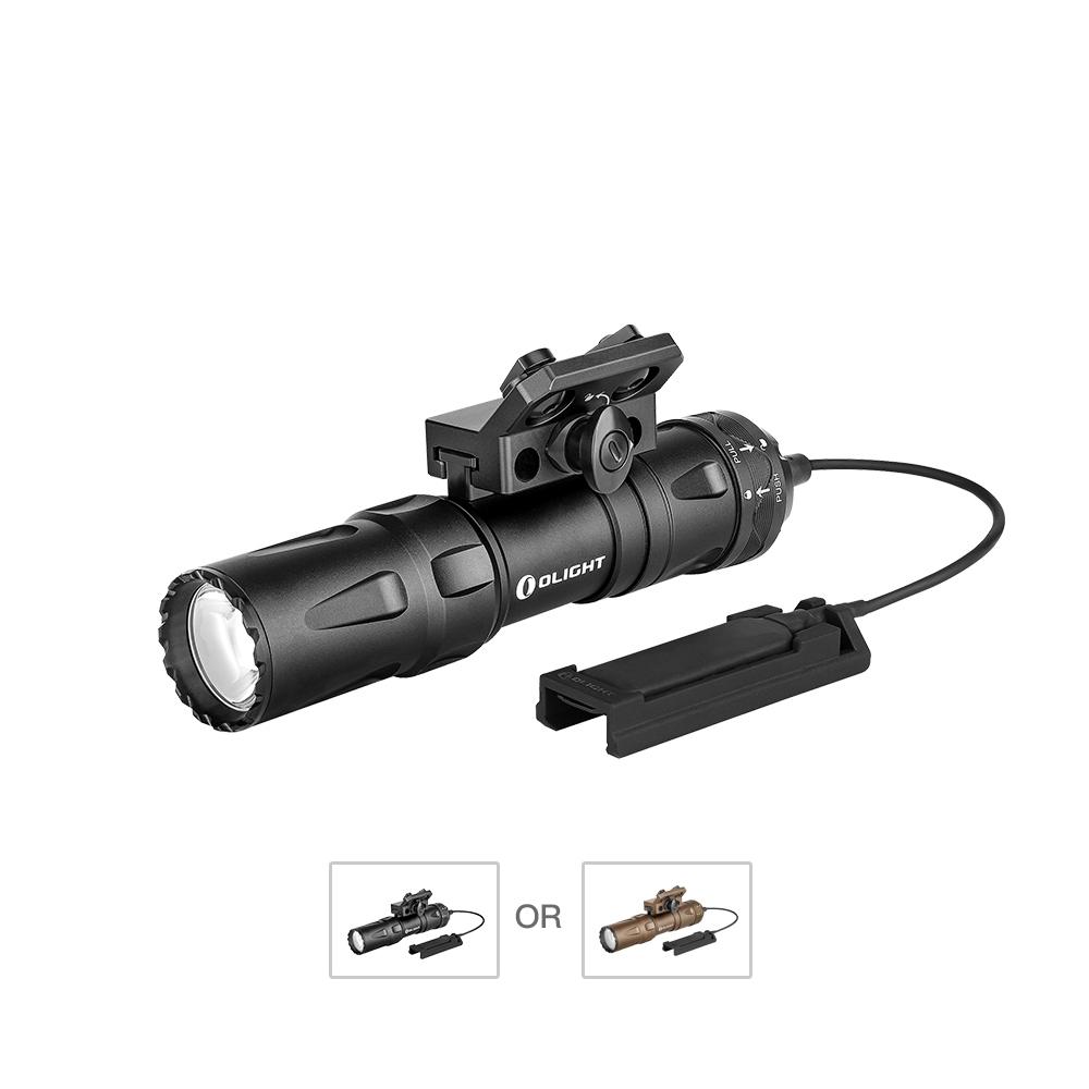 Odin Mini Tactical Light
