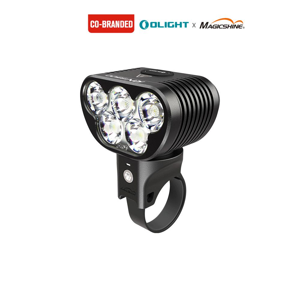 RN 3500 MTB Bike Light