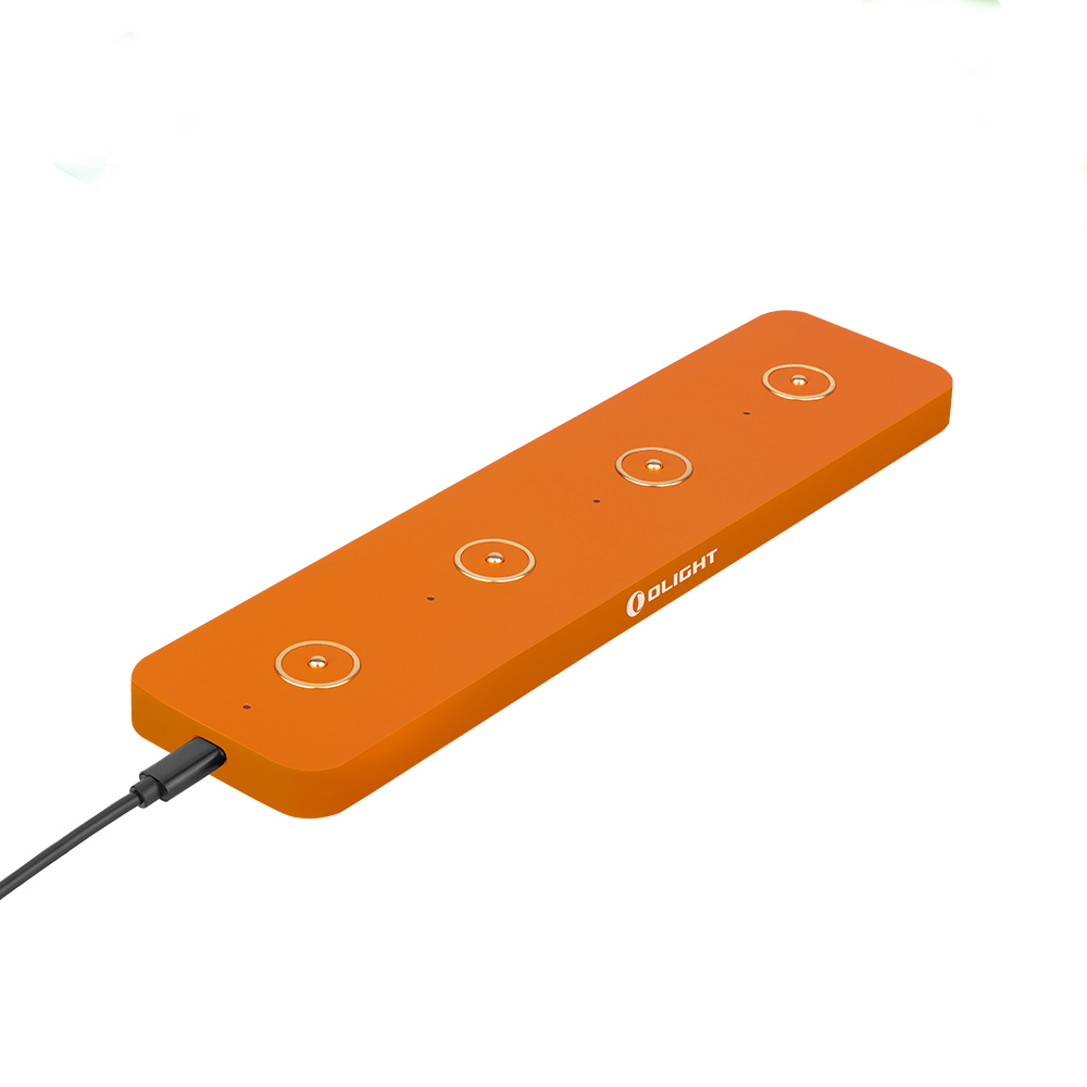 Omino Orange