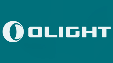 Omylight